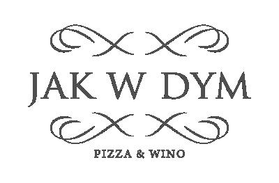 Jak w Dym - Pizza & Wino - pizzeria Bolesławiec, rynek Bolesławiec